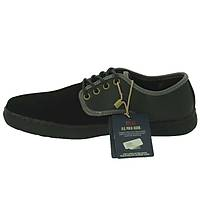 Us Polo 275010 Cave Black