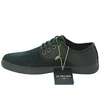 Us Polo 275014 Cave Navy