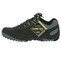 Merrell Annex Gore-Tex Black