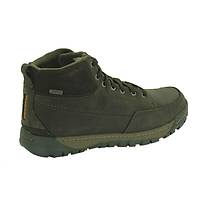 Merrell Traveler Tour Brown Outdoor Bot