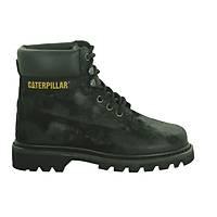 Colorado Limited Black Metallic