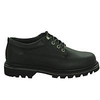 Caterpillar Ealing Black