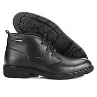 Dockers 215150 Siyah
