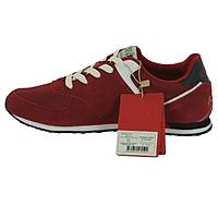 Us Polo 297171 Amelia Red