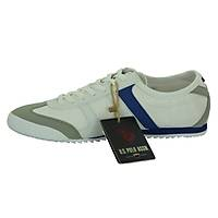 Us Polo 295246 Napa Blue-White