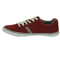 Us Polo 295341 Damir Burgundy