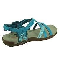 Merrell Sandalet Terran Lattice Algeirs Blue j55310