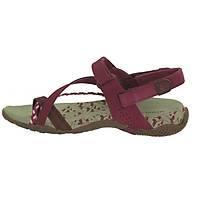 Merrell Siena Raspberry Kadýn Sandalet