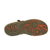 Merrell  Mimosa Clove Kadýn Sandalet