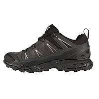 Salomon X Ultra Ltr Gtx Asphalt-Black Pewter