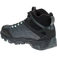 j09597-0517 Moab Fst Ice Grey Outdoor Erkek Bot