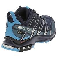Salomon Xa Pro 3D Gtx Navy Blazer / Hawaiian Ocean / Dawn Blue