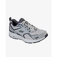 SKECHERS 220034 GYNV GO RUN CONSISTENT