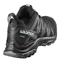 Salomon Xa Pro 3D Gtx Black Black Magnet