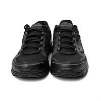 51861 BBK  Skechers Bowerz Siyah Yürüyüþ