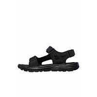 51874 BBK Skechers Flex Advan 1.0 Upwell