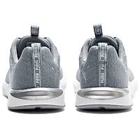 PUMA Prowl 2 Wn s Grey