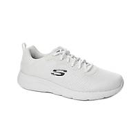 SKECHERS DYNAMIGHT 2.0- RAYHILL 58362 WHT