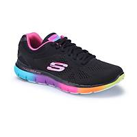 SKECHERS FLEX APPEAL 2.0 99999199 BKMT