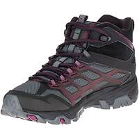 j09598-1096 Moab Fst Ice+Thermo Outdoor Kadýn Bot