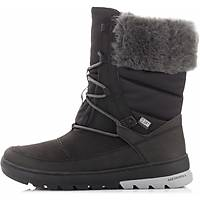 J45680-1096 Moab Fst Ice Grey Outdoor Kadýn Bot