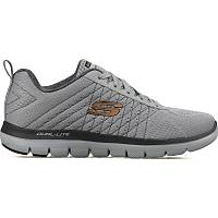 SKECHERS FLEX ADVANTAGE 2.0- THE HAPPS 52185 GYCC