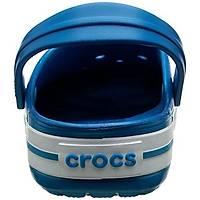 Crocs Crocband Ultramarine