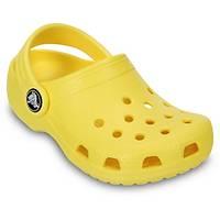 Crocs Classic Kids Sunshine