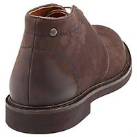 Hush Puppies Finlay Down Brown Erkek Bot