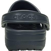 Crocs Classic Storm