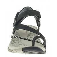 Merrell Siena Navy j36504 Mavi Kadýn Sandalet