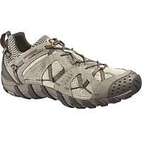 Waterpro Maipo Taupe Erkek Ayakkabı