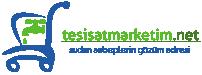 tesisatmarketim.net