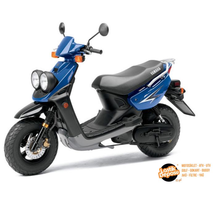 Yamaha BWS 100 Lastik Fiyatlarý