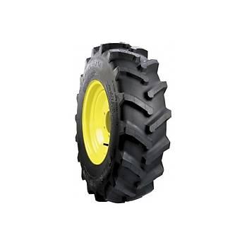 Carlisle 8.3-24 6PR FARM SPEC R-1 TI Lastik