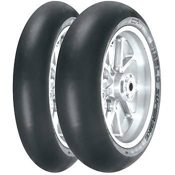 Pirelli 160/60R17 Diablo Superbike SC2  NHS