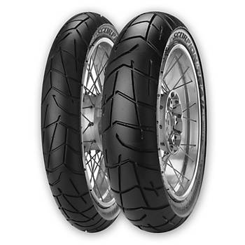 Pirelli 90/90-21 M/C 54V TL Scorpion Trail Ön Motor Lastiði