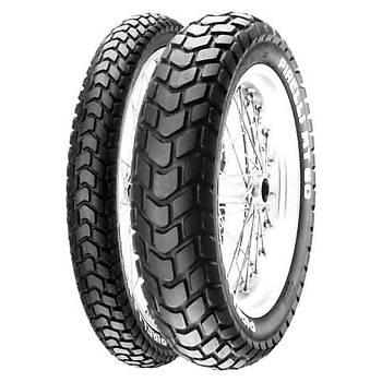 Pirelli 140/80-17 69H TL MT60