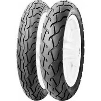 Pirelli 110/80-16 MT66 55S TL Ön Motosiklet Lastiði (2013)