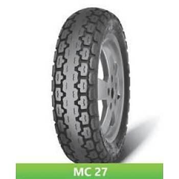 Mitas 100/90-10 MC27 Motorsiklet Lastiði