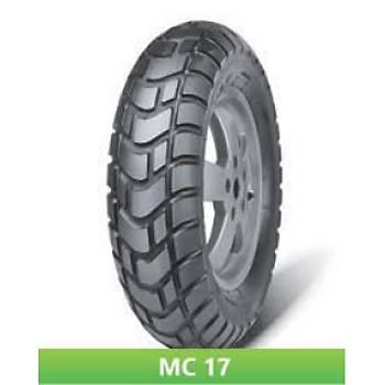 Mitas 120/90-10 MC17 56J Yamaha BWS 100 Ön Lastik (2021)