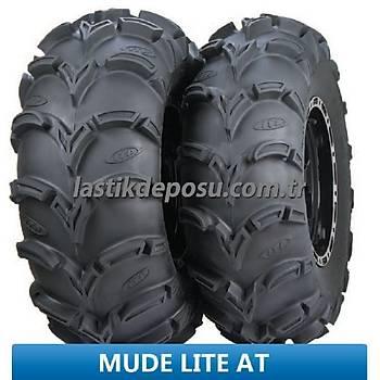ITP 25x8-12 6 Kat Mud Lite AT Atv Ön Lastiði USA