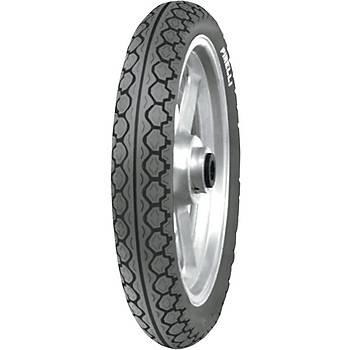 Pirelli 90/80-16 51J Reinforced TL Mandrake MT15