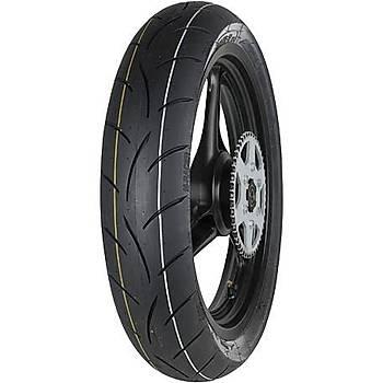 Mitas 140/70-17 66H MC50 M-Racer Motosiklet Lastiği (2020)