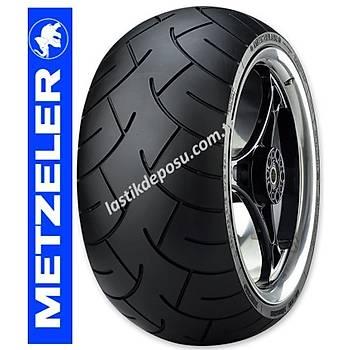Metzeler 240/50R16 ME888 ( 84V) Arka Lastik
