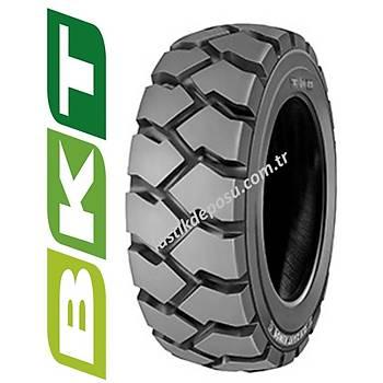 BKT 10.00-20 TT 18 Kat Power Trax HD (SET) Havalý Forklift Lastiði