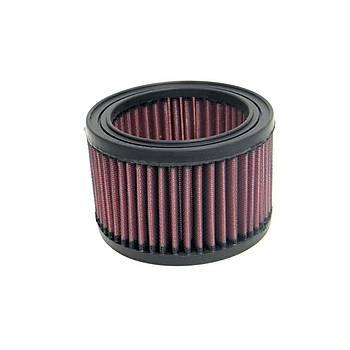 K&N HA-0001 Hava Filtresi HONDA NX650 DOMINATOR-