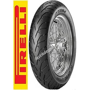 Pirelli 140/80-17 69H TL Night Dragon Ön Motosiklet Lastiði