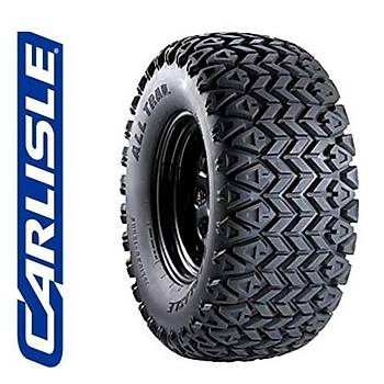 Carlisle 25x10.50-12 NHS All Trail Yol Tipi ATV Lastik (Yeni)