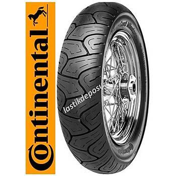Continental 140/90-15 70H TL Conti Milestone Motosiklet Lastiði
